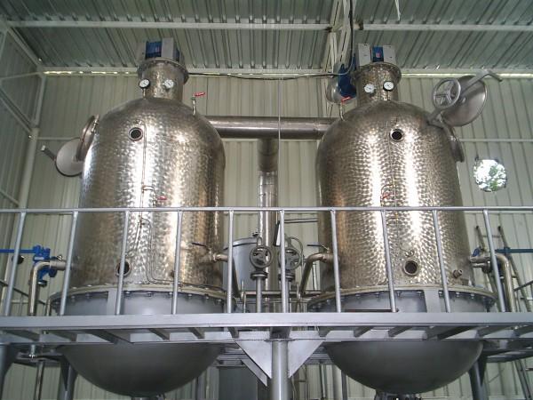 TTM T14 ve 2'li BULL Sistemi