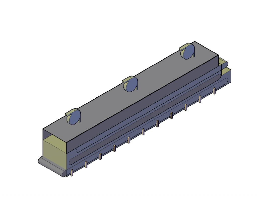 Drawing3-Model5