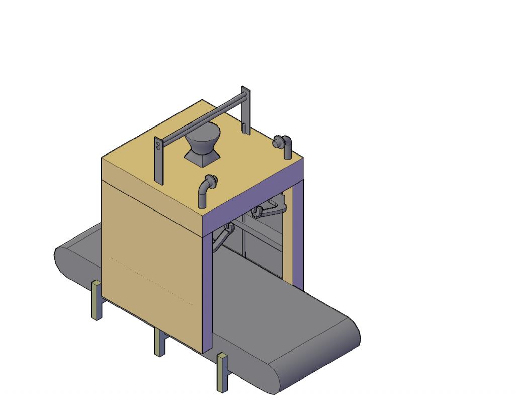 Drawing3-Model7