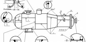 8eabb3c238b28c17a3bf4d9d629f92c2_weld-text-1156-577-c