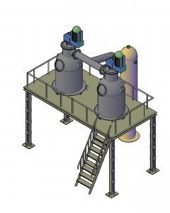 Drawing3-Model3