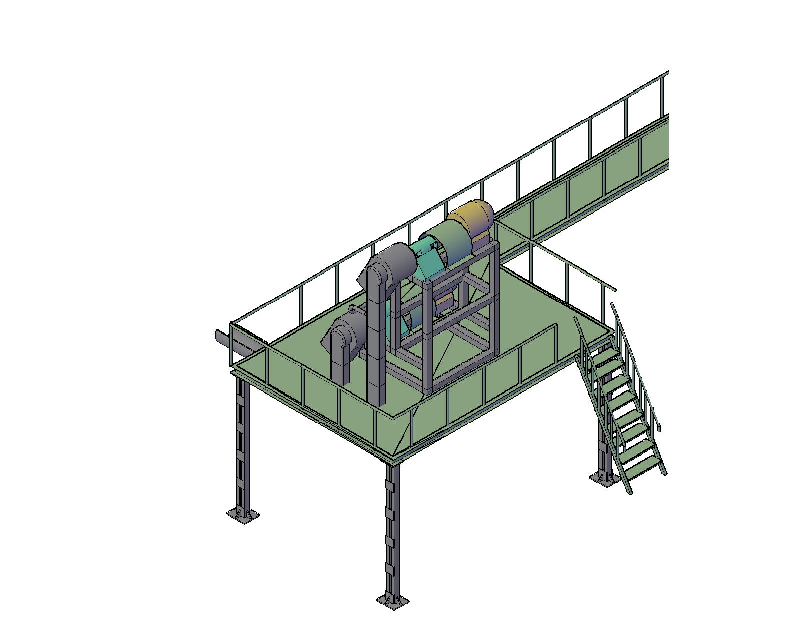 Drawing3-Model9